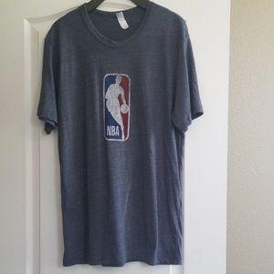 NBA Tee